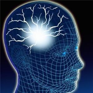 mind-master