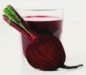 sfecla rosie